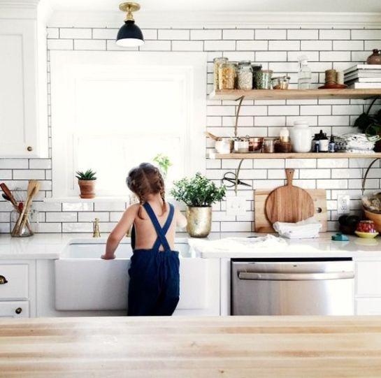 lekker-eten-in-de-mooiste-keukens