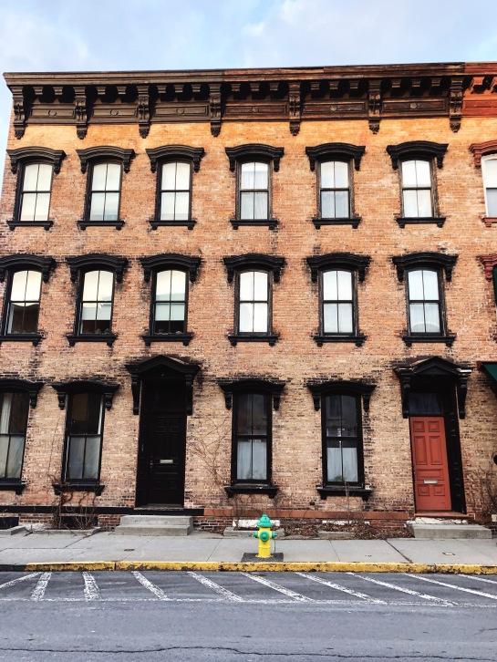 TGA_Brick Home Hudson