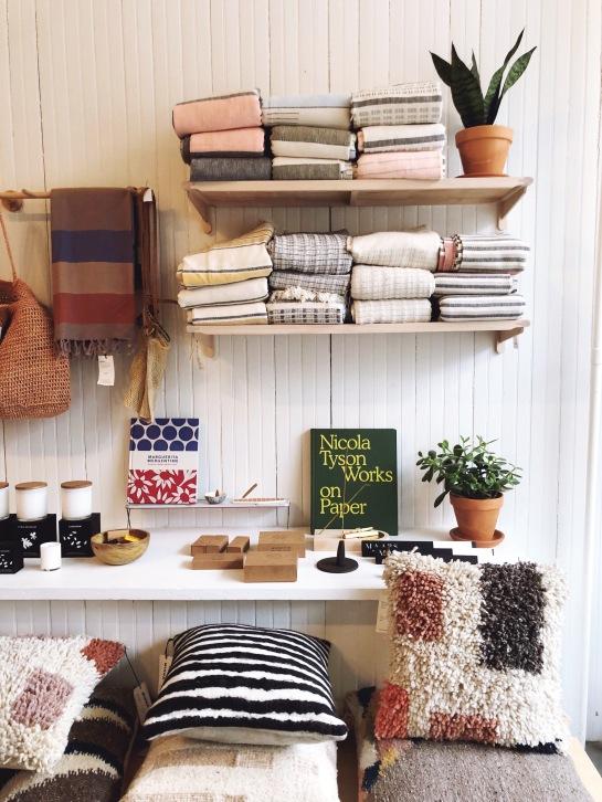 TGA_Hudson Minna Shop