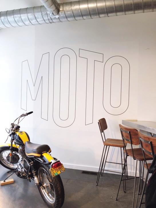 TGA_Moto Coffee Hudson