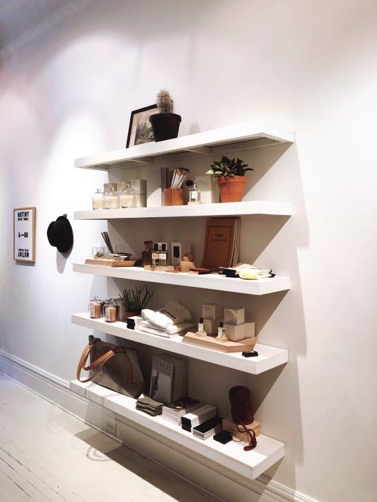 TGA_Mutiny Hudson Shop