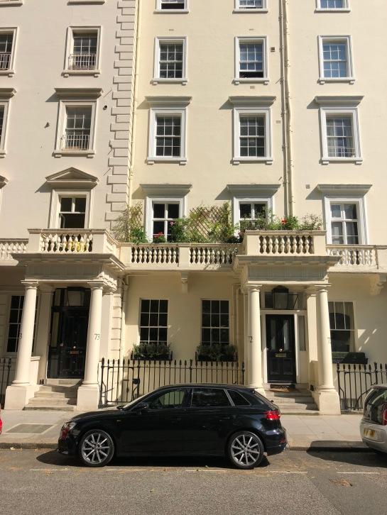 TGA_London Streets Pimlico
