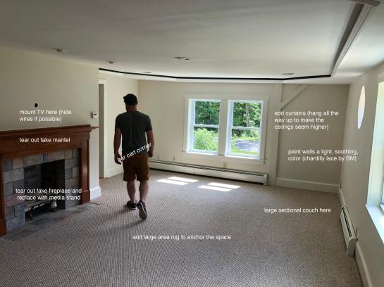 Garner Living Room_DesignNotes_1
