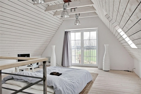 gorgeous-villa-in-the-village-of-vastra-ingelstad